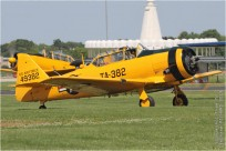 vignette#11673-North-American-T-6G-Texan