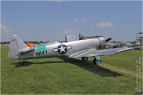 tn#11676-North American SNJ-4 Texan-370