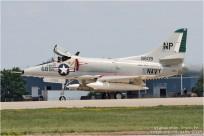 vignette#11683-Douglas-A-4B-Skyhawk