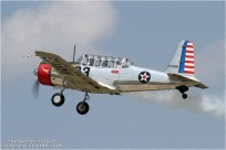 tn#11684-Vultee BT-13A Valiant-41-21826