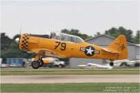 vignette#11712-North-American-SNJ-5-Texan