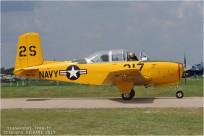 tn#11720-T-34-140733-USA