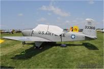 tn#11721 T-34 53-3366 USA