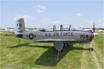 tn#11722-T-34-53-3366-USA