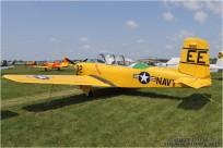 tn#11723-T-34-EE-32-USA