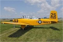 tn#11729-T-34-4168-USA