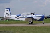 tn#11730-T-34-53-4185-USA