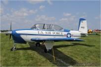 tn#11734-T-34-53-4192-USA
