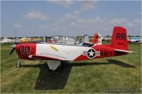 tn#11735-T-34-144033-USA