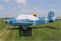 vignette#11736-Beech-T-34B-Mentor