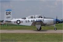 tn#11738-T-34-59-197-USA