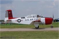 tn#11740-T-34-53-3332-USA