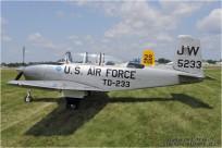 tn#11742-T-34-55-233-USA
