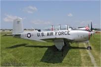 tn#11743-T-34-55-180-USA