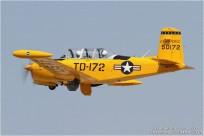 tn#11745-T-34-55-0172-USA