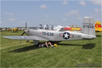 tn#11746-T-34-27638-USA