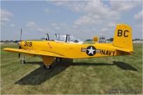 tn#11748-T-34-144011-USA