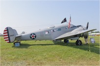 tn#11751-Beech 18-41-9486-USA
