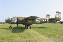 vignette#11753-North-American-B-25H-Mitchell