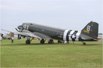 tn#11757-DC-3-42-6480-USA