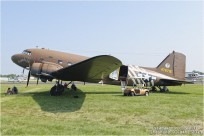 tn#11758-DC-3-44-76716-USA