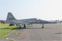 tn#11760-F-5-FA-685-USA