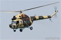 tn#11763-Mi-2-110-USA