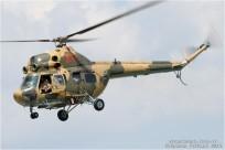 tn#11764-Mi-2-211-USA