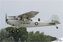 vignette#11786-Cessna-L-19A-Bird-Dog