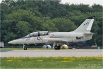 tn#11788-Albatros-TP-201-