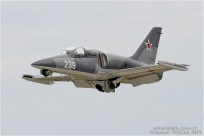 tn#11790-Aero L-39C Albatros-239