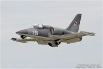 tn#11790 Albatros 239 USA