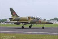 tn#11791-Aero L-39C Albatros-7