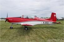 tn#11793-Pilatus P3-05-A-853
