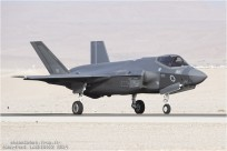 tn#11795-F-35-913-Israel-air-force