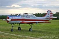 tn#11797-Yak-52-899310-Russie