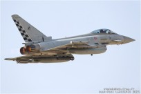 tn#11802-Eurofighter F-2000A Typhoon-MM7294