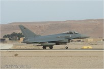 tn#11803-Eurofighter EF-2000 Typhoon-30-56
