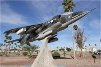 tn#11811-Harrier-158695-USA - marine corps