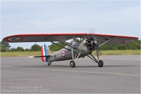 tn#11817-Morane-Saulnier MS.317-HF
