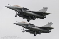 tn#11822-Rafale-39-France-navy