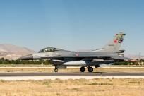 tn#11825-F-16-88-0033-Turquie-air-force