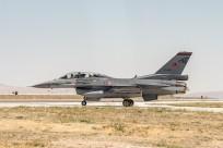 tn#11826-F-16-91-0022-Turquie-air-force