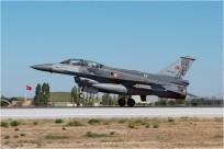 tn#11828-F-16-07-1017-Turquie-air-force