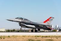 tn#11830-F-16-92-0023-Turquie-air-force