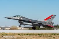 tn#11831-F-16-89-0028-Turquie-air-force