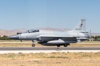 tn#11832-JF-17-19-257-Pakistan-air-force