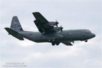 tn#11833-F-16-FA-86-Belgique - air force