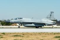 tn#11835-JF-17-18-256-Pakistan-air-force