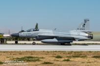tn#11836-JF-17-17-244-Pakistan-air-force